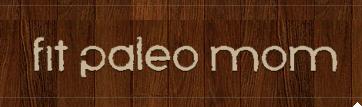 index-left-fit-paleo-text