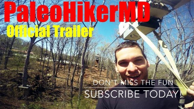 PaleoHikerMD Trailer_Fotor