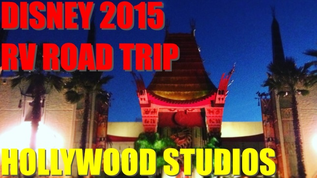 Hollywood Studios_Fotor