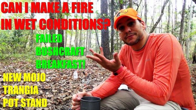 Fire in the Wet_Fotor