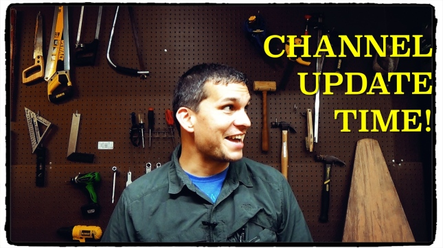 Channel Update May 2016_Fotor