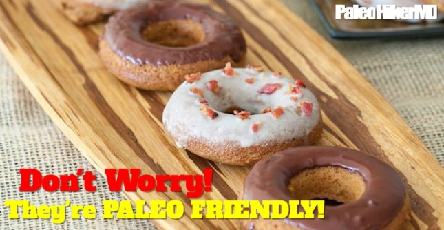 10Baked Pumpkin Spice Doughnuts_1_Fotor