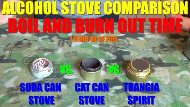 Alcohol Stove Comparison_Fotor