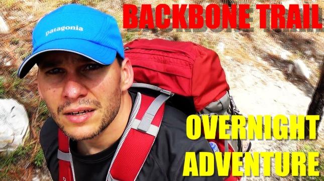Backbone Overnight_Fotor