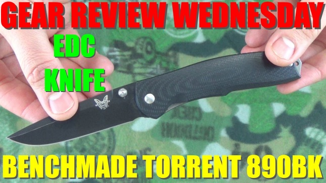 Benchmade Torrent 890BK_Fotor