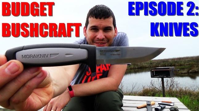 Budget Bushcraft Knives_Fotor