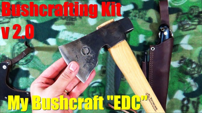 Bushcraft Kit 2_Fotor