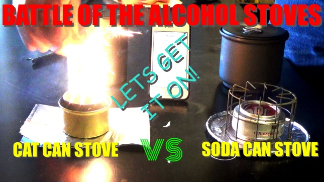 Cat Can vs Soda Stove_Fotor