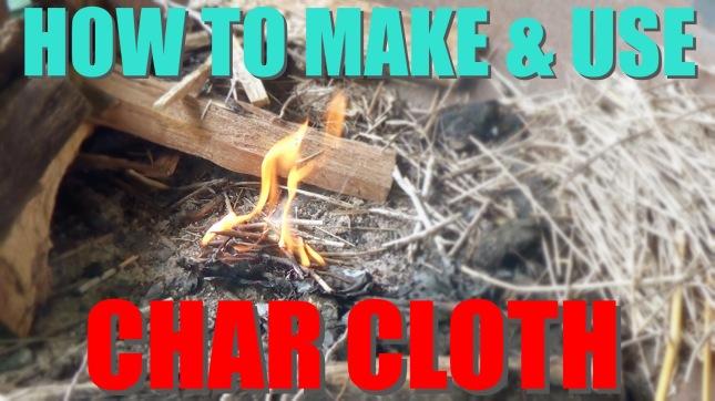 Char Cloth_Fotor