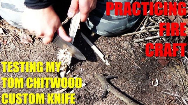 Chitwood Blade Fire_Fotor