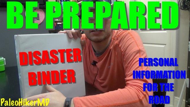 Disaster Binder_Fotor