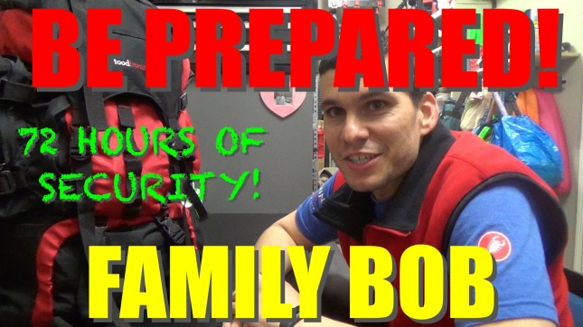 Family BOB_Fotor