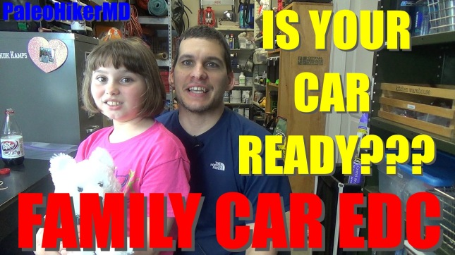 Family Car EDC_Fotor