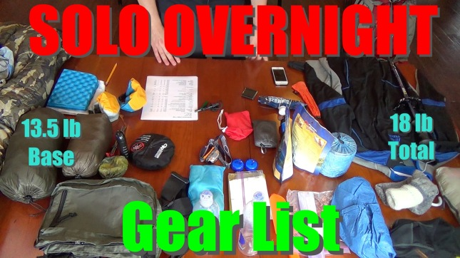 Overnight Load Out_Fotor