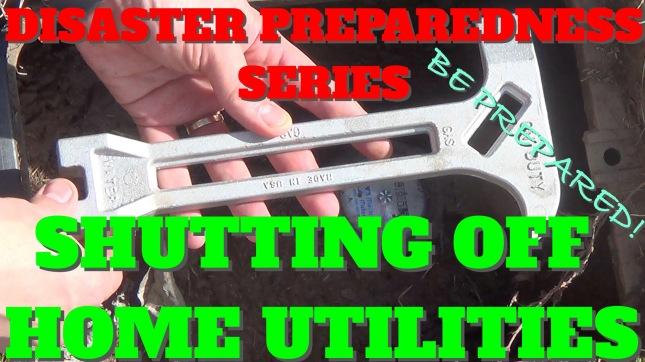 Shutting off Utilities_Fotor