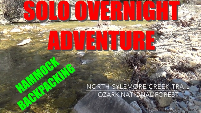 Sylemore Creek Solo Overnight_Fotor