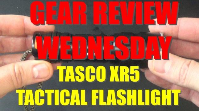 Tasco XR5_Fotor