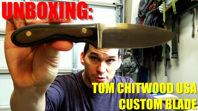 Tom Chitwood Blade_Fotor
