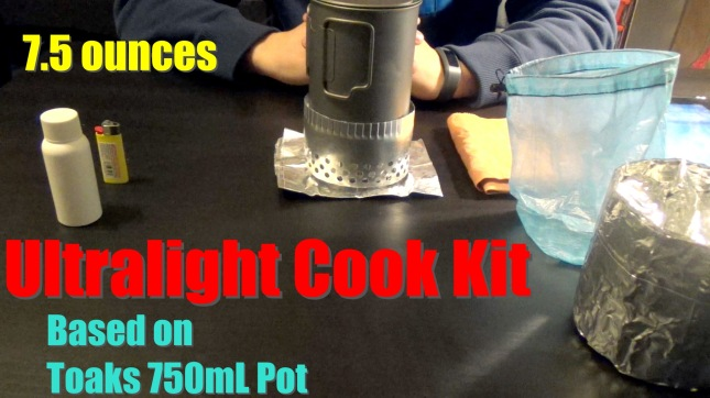 Ultralight Cook Kit_Fotor