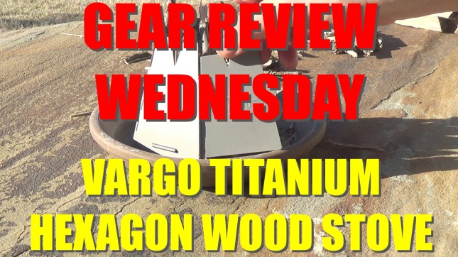 Vargo Titanium Stove Review_Fotor