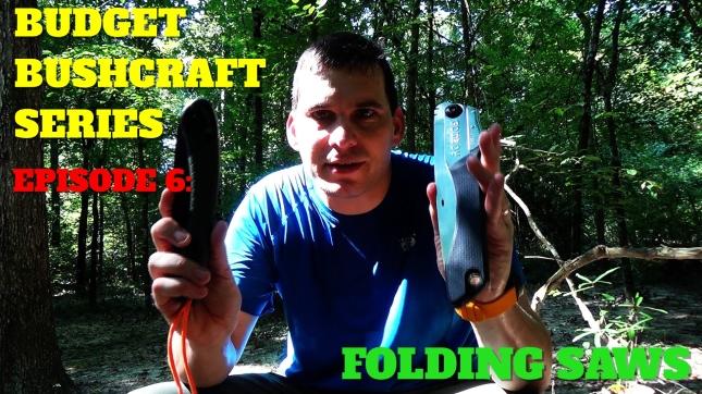 Budget Bushcraft Folding Saws_Fotor