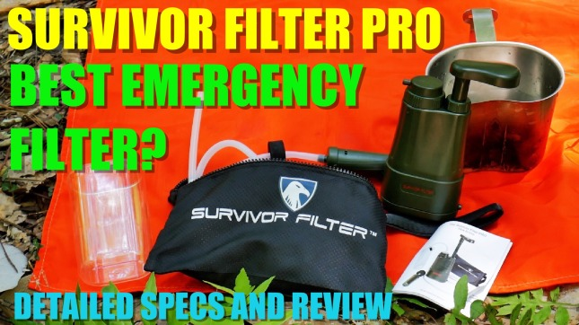 Survivor Filter Pro_Fotor