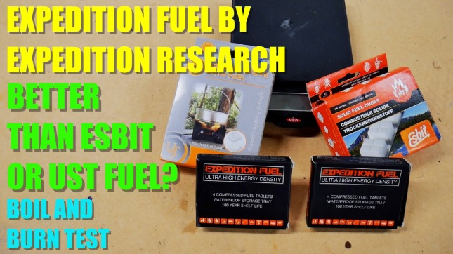 Expedition Fuel Tabs_Fotor